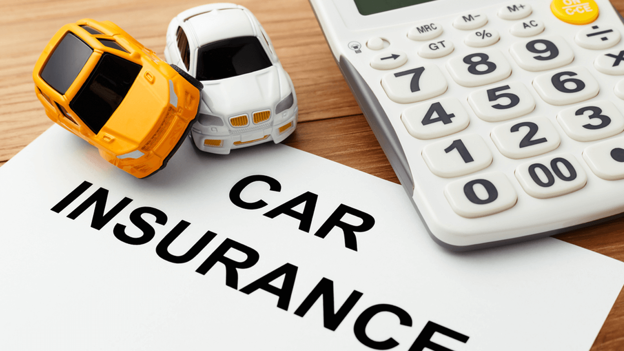Some Simple Very Cheap Car Insurance Guidance